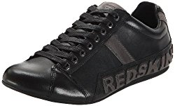 Chaussure Redskins collection Term, basket mode casual pour homme
