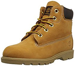timberland garcon 5 ans
