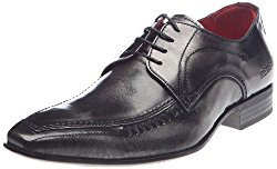 Chaussure Redskins collection Hello pour homme