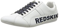 Chaussure Redskins collection Toniko, baskets pour homme