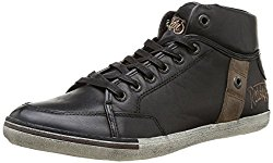 Chaussure Redskins collection Usmal, basket montante pour homme